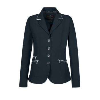 Equiline Competition Jacket - Jasmine